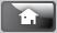 thuiswedstrijd_widget