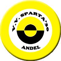 sparta30logo_final