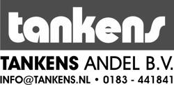 Tankens