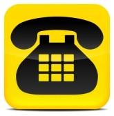 22370601-contact--telefoon--contacteer-ons-stijlvolle-icoon