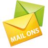 Logo_MailOns