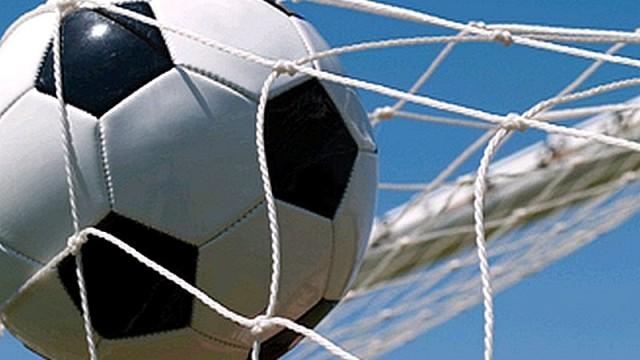 Voetbal-algemeen