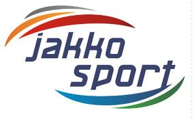 Jakko Sport