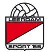 Leerdam Sport 55