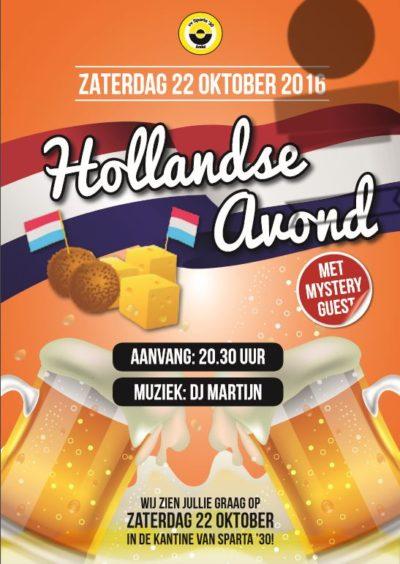 holland22102016