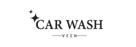 Car Wash Veen