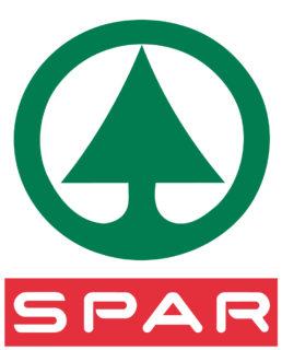 Spar Andel