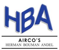 HBA Airco's