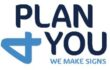 Plan 4 You