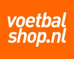 VS_Logo_Hoog_OranjeWit
